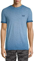 Superdry Men's Rolled Cuff Tee