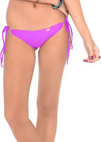 Luli Fama Wavey Brazilian Tie Side Bottom