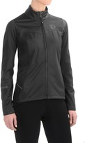 Pearl Izumi SELECT Escape Soft Shell Cycling Jacket (For Women)