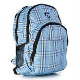 Heys Atmosphere 15.6-inch Laptop Backpack