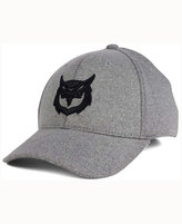 Top of the World Kennesaw State Owls DAFOG Stretch Cap