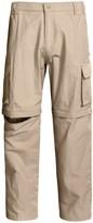 Dakota Grizzly Convertible Pants (For Men)