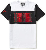 Rock Revival Double Over Short-Sleeve Tee