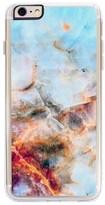 Zero Gravity Radia Iphone 6/7 & 6/7 Plus Case - Blue