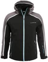 Dare 2b Immensity Ii Snowboard Jacket Black/smokey