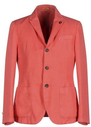 Roy Rogers ROY ROGER'S Suit jacket