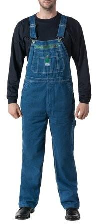 09401ff64b70 Mens Denim Overalls - ShopStyle