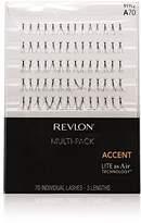 Revlon Beyond Natural Ultra Lightweight Lash's Natural Defining