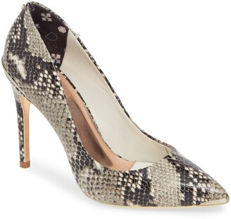 Ted Baker Izibely Pointy Toe Pump