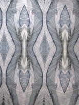 2Modern Eskayel - Poolside Ula Fabric