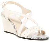 Calvin Klein Pamilla Wedge Sandal