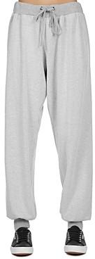 Michael Lauren Newport Sweatpants