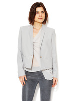 Helmut Lang Form Suiting Boxy Jacket