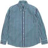 Sun 68 Shirts - Item 38588619