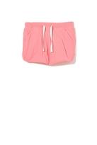 Cotton On Nikita Knit Short