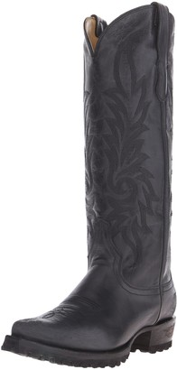 Stetson Women's Lucy Riding Boot