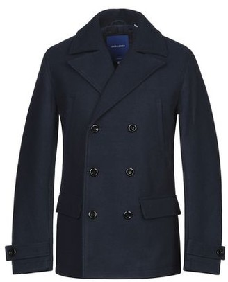 Jack and Jones Originals ORIGINALS Coat