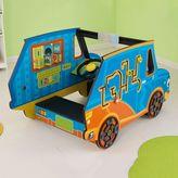 Kid Kraft Activity Car