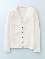 Boden Favourite V-neck Cardigan