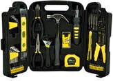 Picnic at Ascot 129Pc Hand Tool Kit