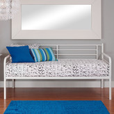 DHP Contemporary Daybed