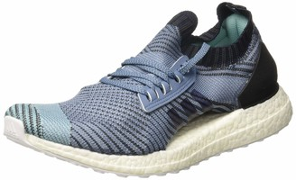 adidas Ultraboost X Women's Training Shoes