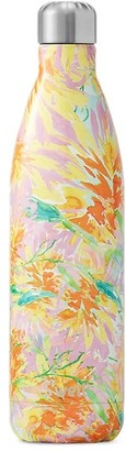 Swell Sunkissed Stainless Steel Reusable Bottle/25 oz.
