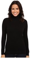 Pendleton Turtleneck Women's Long Sleeve Pullover