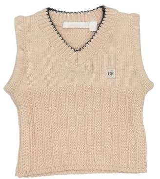 Gianfranco Ferre GIANFRANCO Sweater