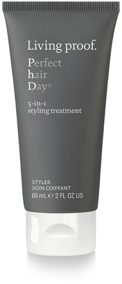 Living Proof Perfect hair Day (PhD) 5-In-1 StylingTreatment