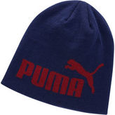 Puma #1 Beanie