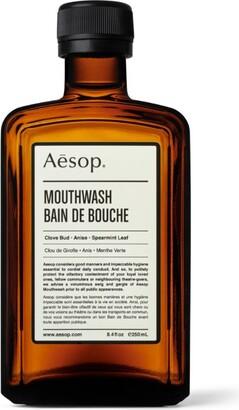 Aesop Mouthwash (500Ml)