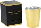 Ralph Lauren Home Classic Jamaica Candle - Single Wick