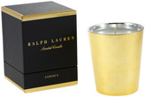 Ralph Lauren Home Classic Jamaica Candle