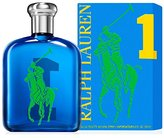 Ralph Lauren The Big Pony Collection # 1 by for Men - 4.2 Ounce EDT Spray