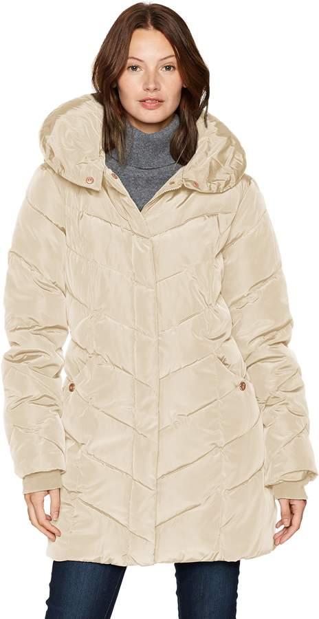 2c276b2e3c Steve Madden Outerwear For Women - ShopStyle Canada