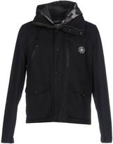 Golden Goose Deluxe Brand Jackets - Item 41706723