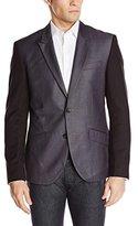Antony Morato Men's Slim Jacket