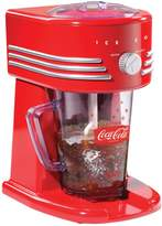 Nostalgia Electrics Coca-Cola Frozen Beverage