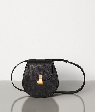 Bottega Veneta Belt Bag