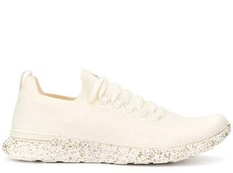 Athletic Propulsion Labs Techloom Breeze sneakers