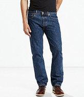 Levi's 501® Big & Tall Original-Fit Jeans