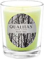 Qualitas Candles Hazel Tree Scented Candle