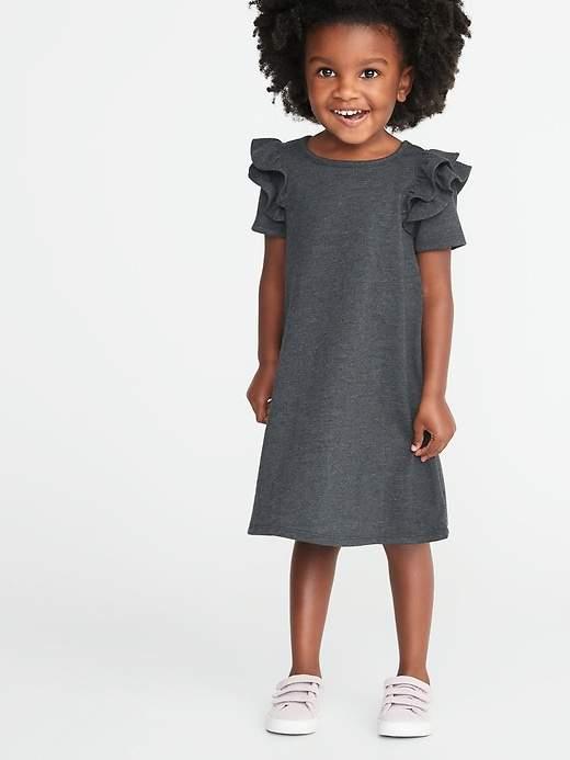77d5b018e392 Old Navy Girls' Dresses - ShopStyle