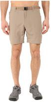 Mountain Hardwear CanyonTM Shorts