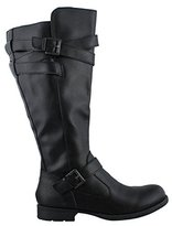 b.ø.c. Women's B.O.C., Mays Tall Shaft Boot