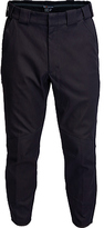 5.11 Tactical Men's Motor Cycle Breeches (Short)