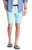Original Penguin 9 Stretch Twill Short