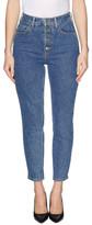 GUESS 90S Skinny Jean