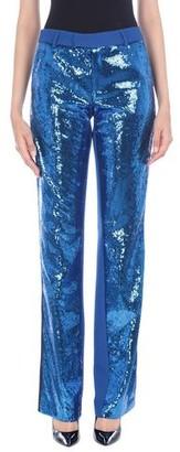 BROGNANO Casual trouser